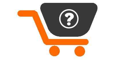 Pasos para comprar en tienda El Volao