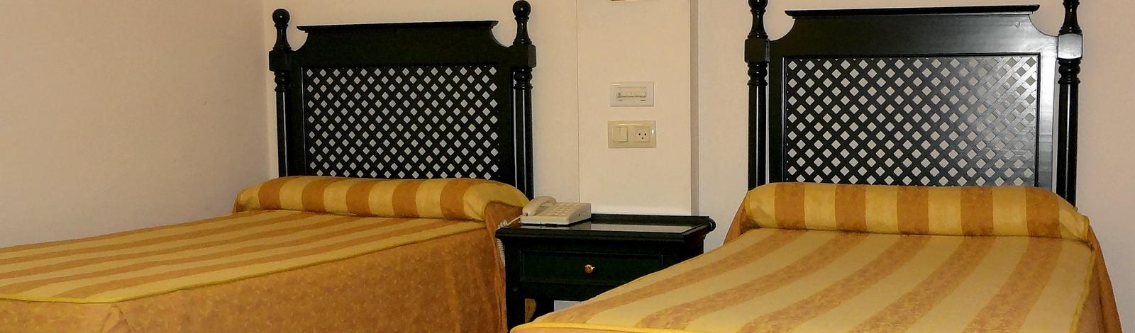 habitacion-individual-hotel-volao
