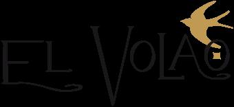 Hotel El Volao