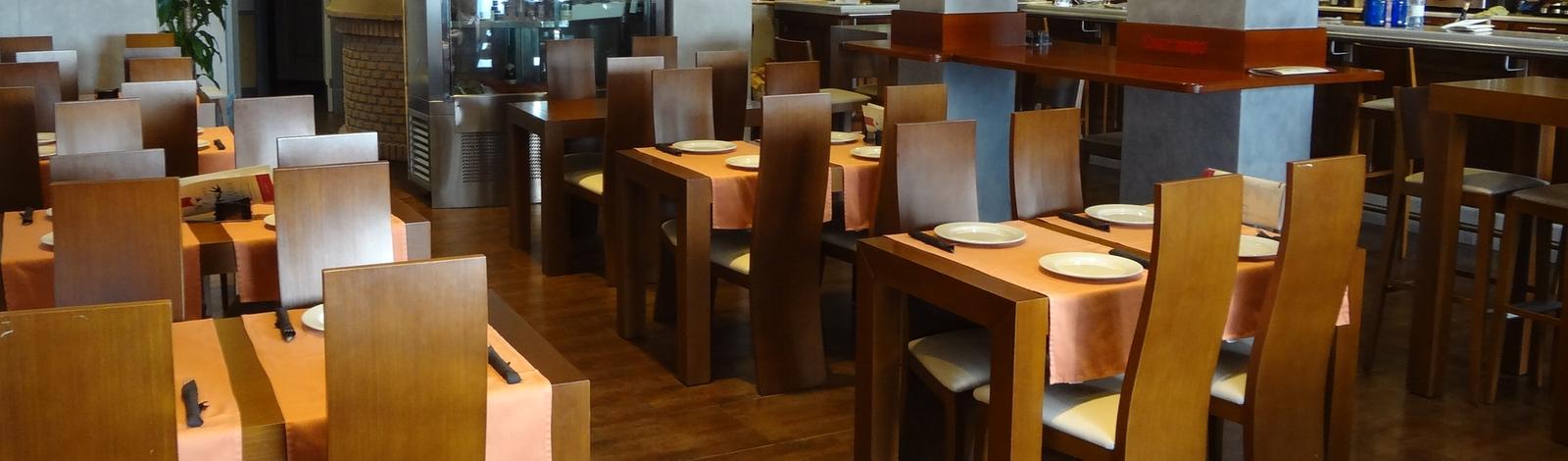 restaurante-asador-volao